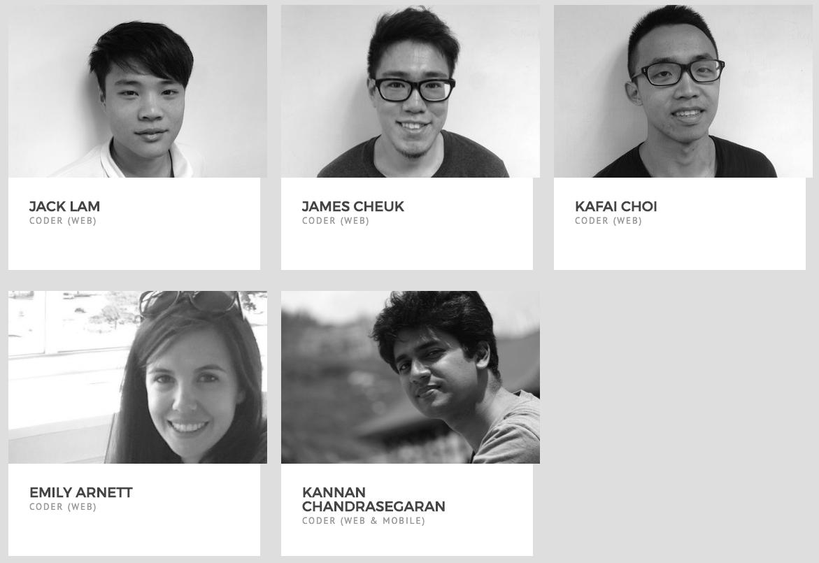 2015 42 Labs team 02