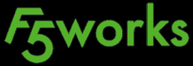 F5 Works Blog